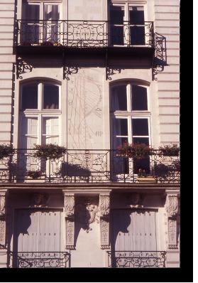 Avocat Nantes médiation 44 médiateur - Catherine Peneau - essentielles avocates